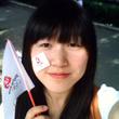 オンライン中国語講師シンウ
