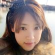 オンライン中国語講師マサキ