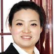 オンライン中国語講師ミキコ
