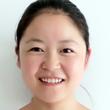オンライン中国語講師シャオエン