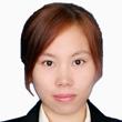 オンライン中国語講師キョウキョウ