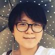 オンライン中国語講師シュウマン