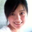 オンライン中国語講師ユエ