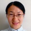 オンライン中国語講師ハル