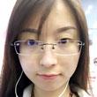 オンライン中国語講師シロ
