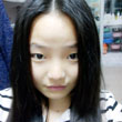 オンライン中国語講師ハラ