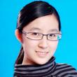 オンライン中国語講師フェン