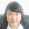 オンライン中国語講師カキ