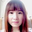 オンライン中国語講師チョウテイ