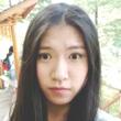 オンライン中国語講師チユキ
