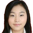 オンライン中国語講師シュクケン