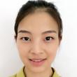 オンライン中国語講師エンヘイ