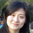 オンライン中国語講師コウリョウ