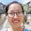オンライン中国語講師リレイ