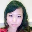オンライン中国語講師スズネ