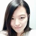 オンライン中国語講師スイ