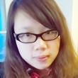 オンライン中国語講師ジョキ