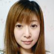 オンライン中国語講師ケイケイ