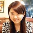 オンライン中国語講師ユウ
