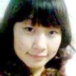 オンライン中国語講師ルビ