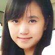オンライン中国語講師サチコ