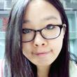 オンライン中国語講師ブンテツ