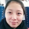 オンライン中国語講師タマ