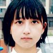 オンライン中国語講師レイン