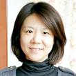 オンライン中国語講師タンチョウ