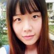オンライン中国語講師ウィンイ
