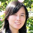 オンライン中国語講師メイキ