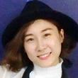 オンライン中国語講師テンキョウ