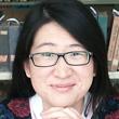 オンライン中国語講師ナル