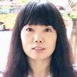 オンライン中国語講師エイミ