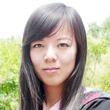 オンライン中国語講師ケイクン