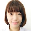 オンライン中国語講師アズサ