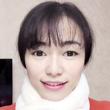 オンライン中国語講師メリ