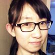 オンライン中国語講師チアキ