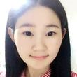 オンライン中国語講師シャンシャン