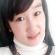 オンライン中国語講師ギョクテイ