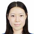 オンライン中国語講師コメ