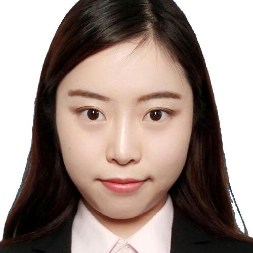 オンライン中国語講師ナギコ