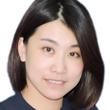 オンライン中国語講師カネコ