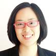 オンライン中国語講師イチゴ