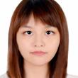 オンライン中国語講師カヨウ