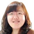 オンライン中国語講師モモコ