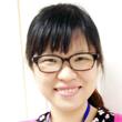 オンライン中国語講師カサ